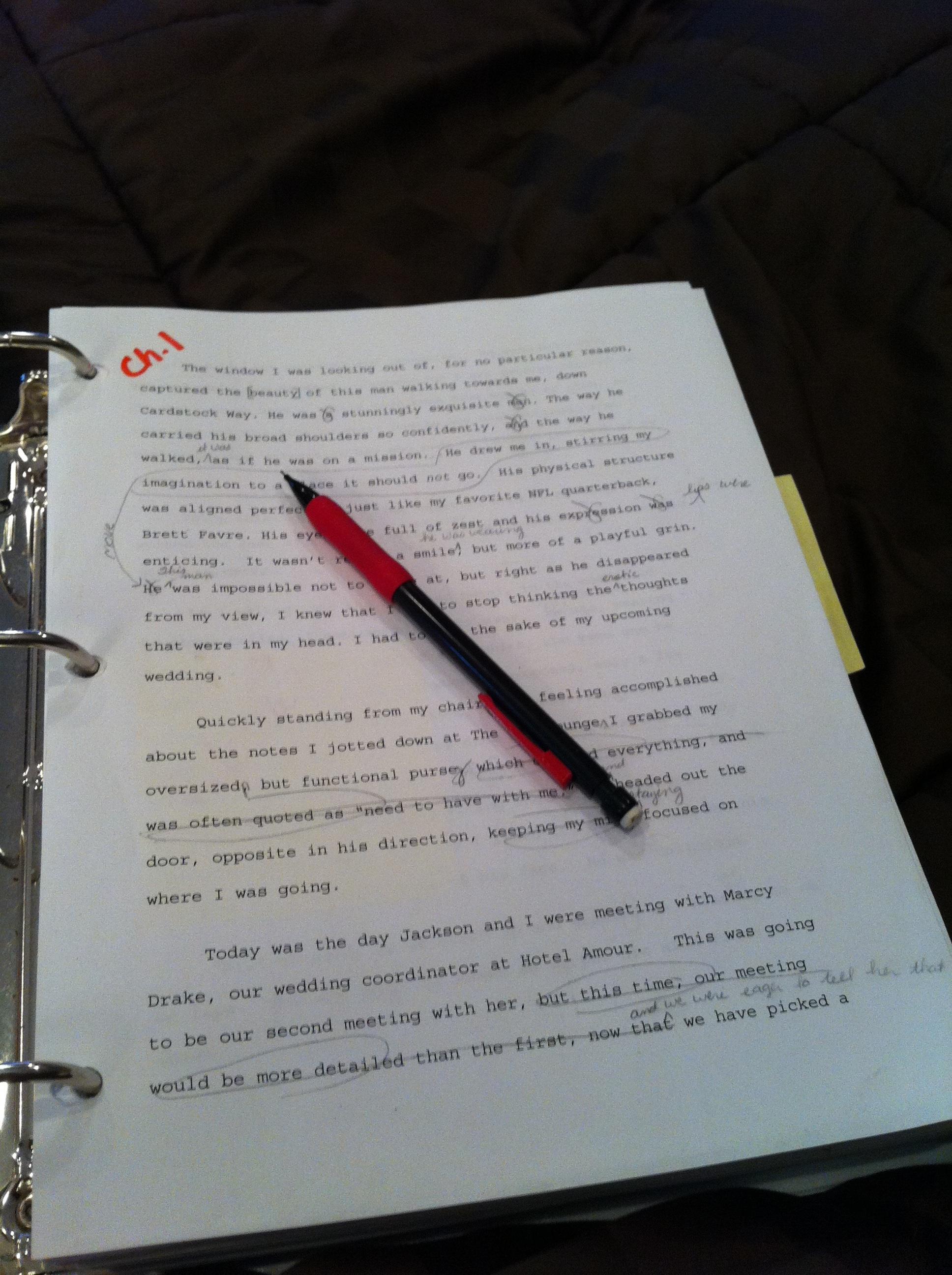 Stephen king essay topics